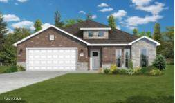 802 Delaney Drive, Carl Junction, MO 64834 (MLS #213662) :: Davidson Group