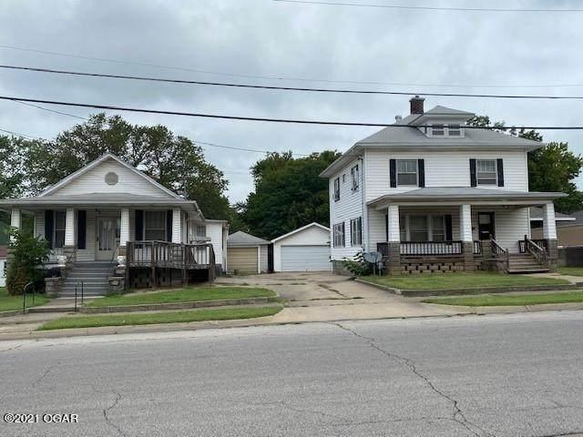 320 & 326 Walnut Street - Photo 1