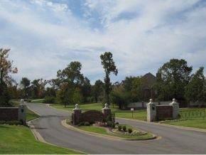 LOT 9 Westberry, Joplin, MO 64804 (MLS #200284) :: Davidson Group
