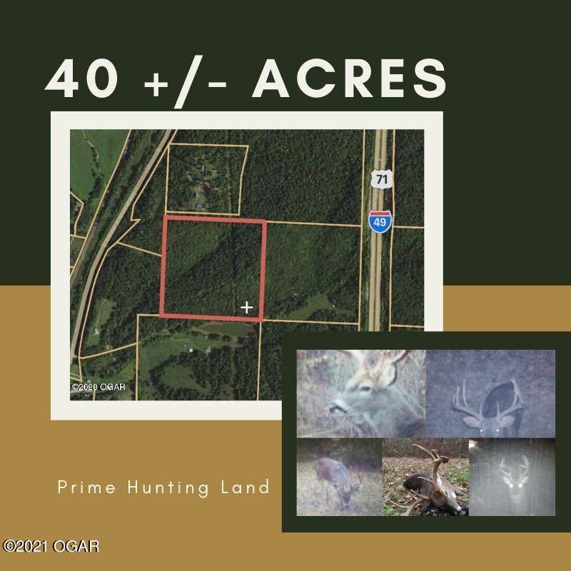 47xx Highway 59 - Photo 1
