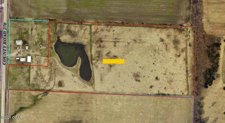 TBD County Rd 270 - Photo 1