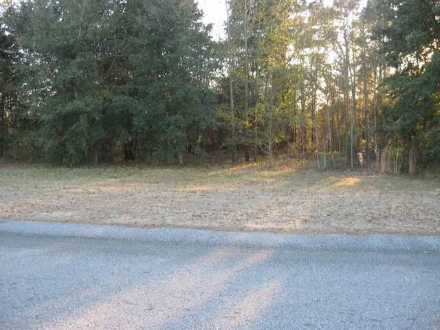 00 Lands End Road, Orangeburg, SC 29118 (MLS #43425) :: Metro Realty Group