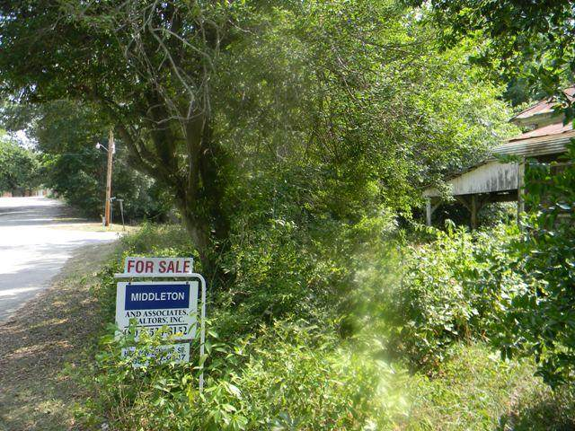 434 Winchester Avenue, Norway, SC 29113 (MLS #42174) :: Metro Realty Group