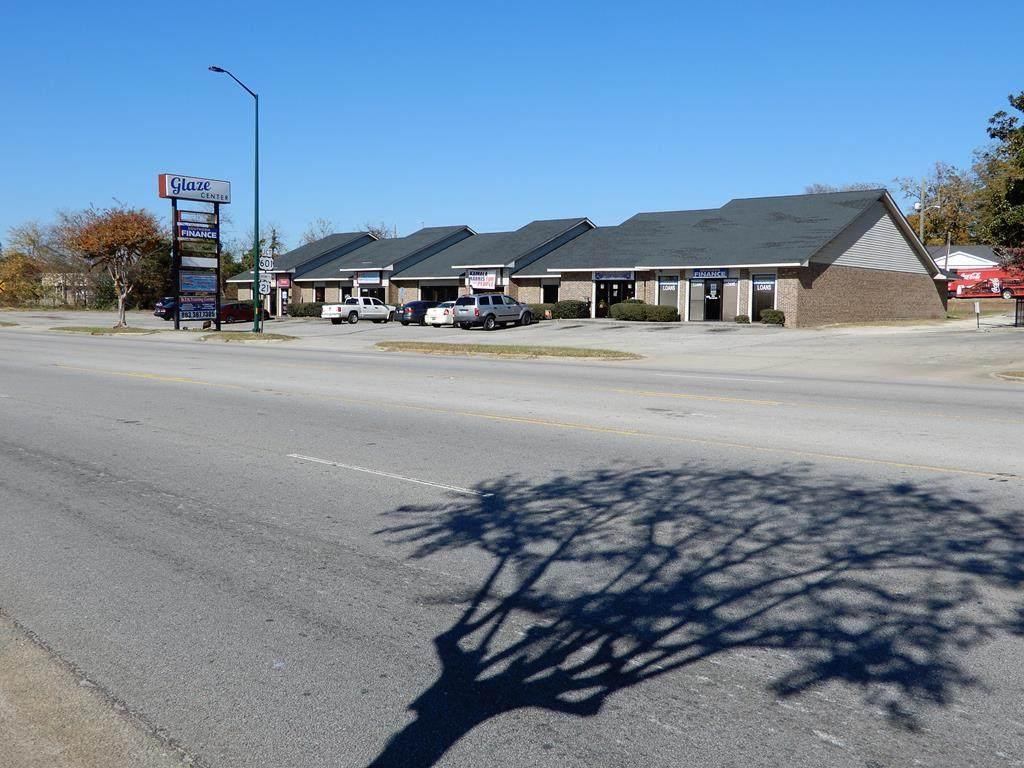 660-690 John C Calhoun Drive - Photo 1