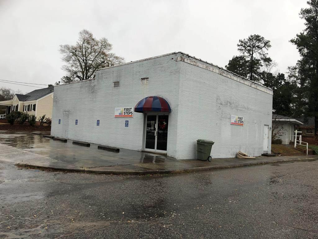 610 Laurel Street - Photo 1
