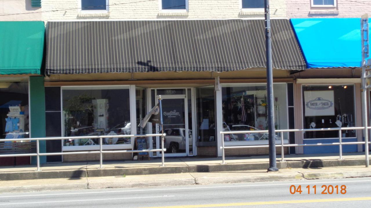 4430 Lafayette Street - Photo 1