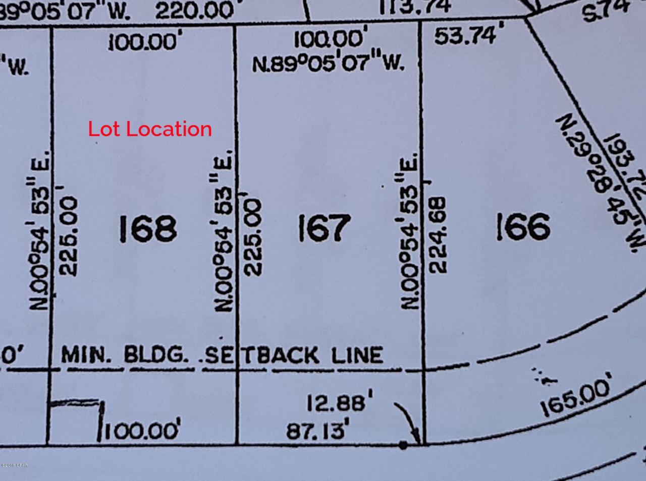 3919 Cedar Bluff Road - Photo 1