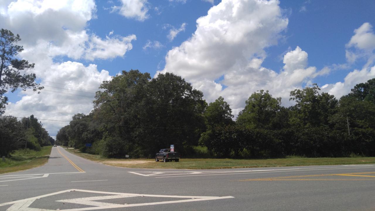 0000 Hwy 90 Road - Photo 1