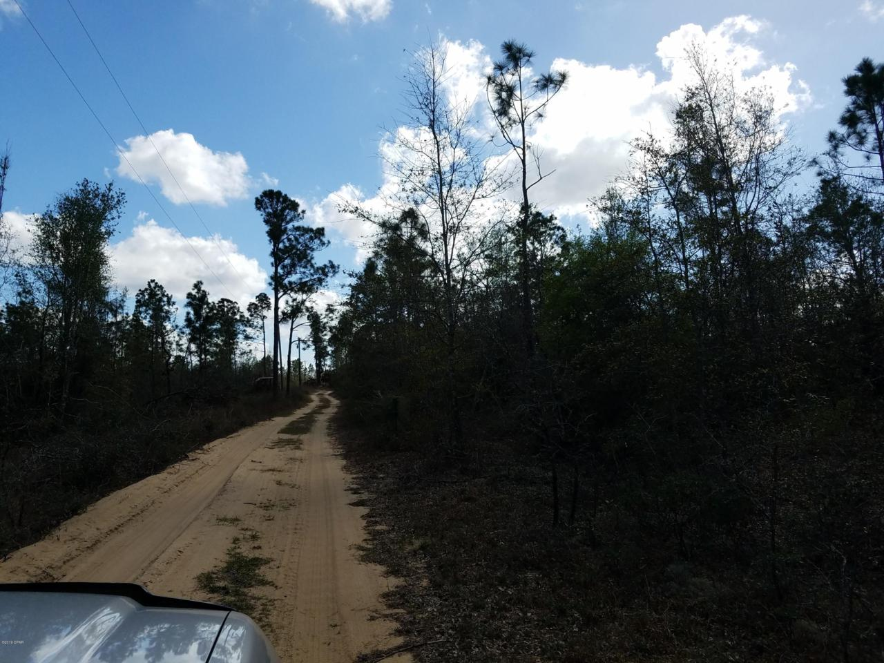 000 Two Trail Road - Photo 1