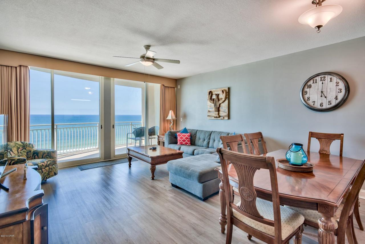 15625 Front Beach 504 Road - Photo 1