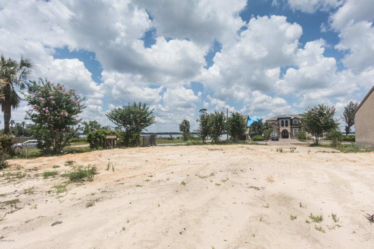 2021 Country Club Drive - Photo 1