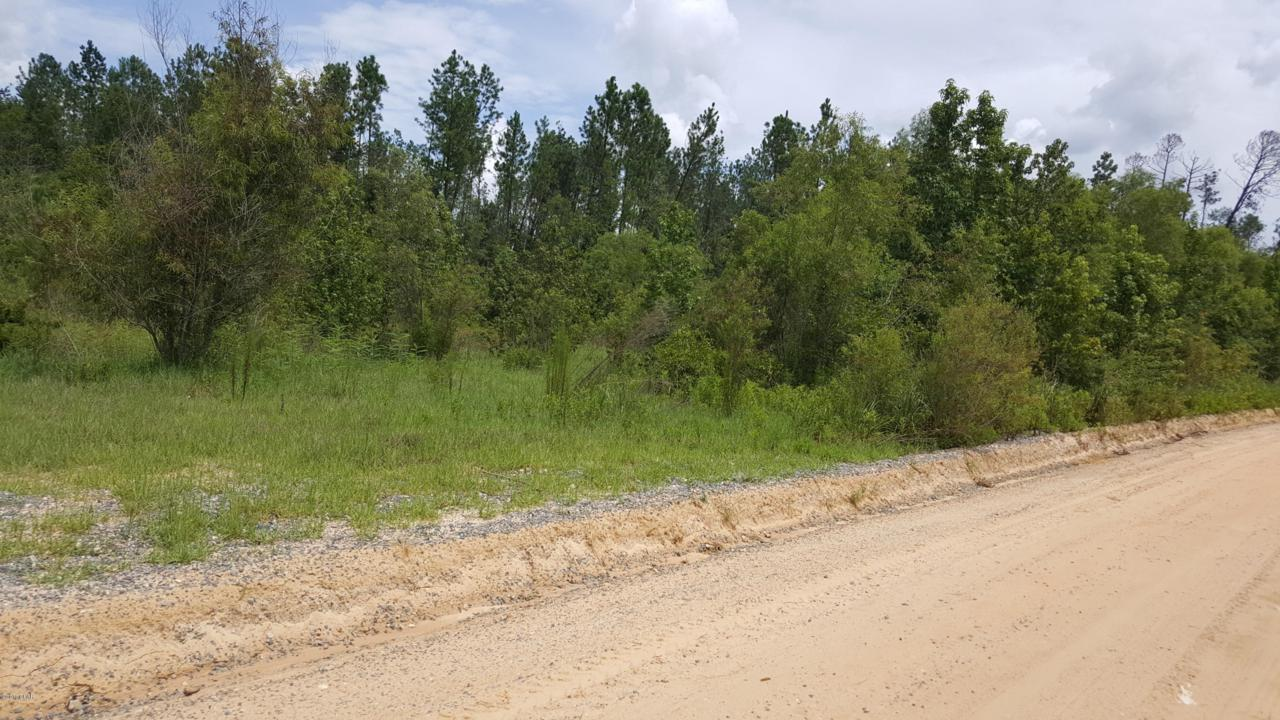 0000 Gilberts Mill Road - Photo 1
