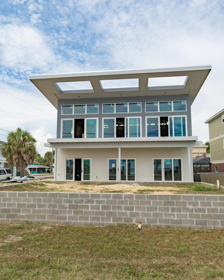 13826 Front Beach Road - Photo 1