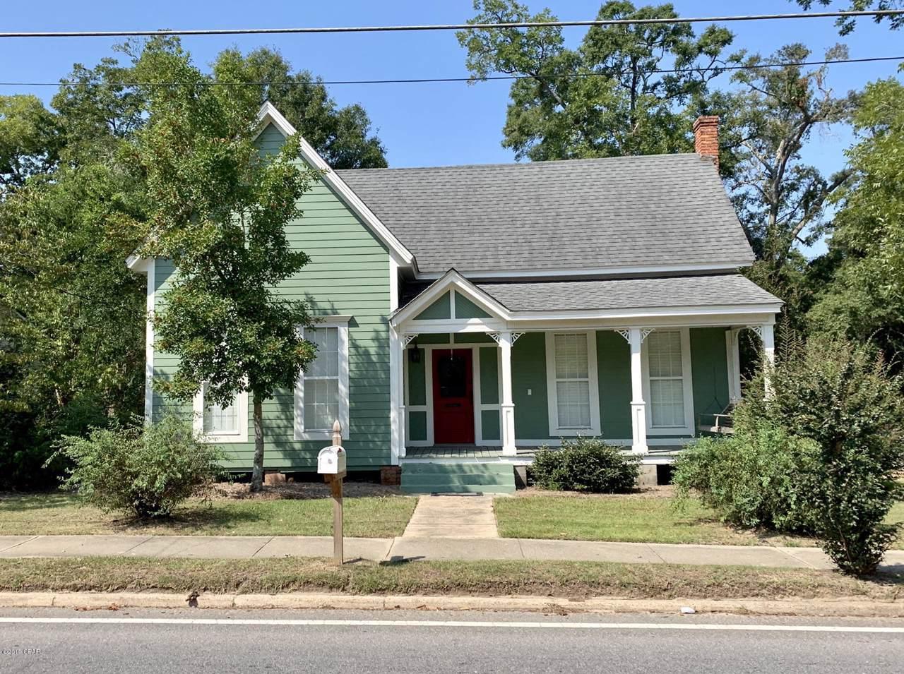 5389 Cotton Street - Photo 1