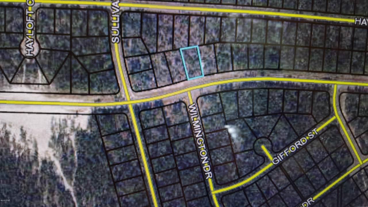 0000 Elkcam Boulevard - Photo 1
