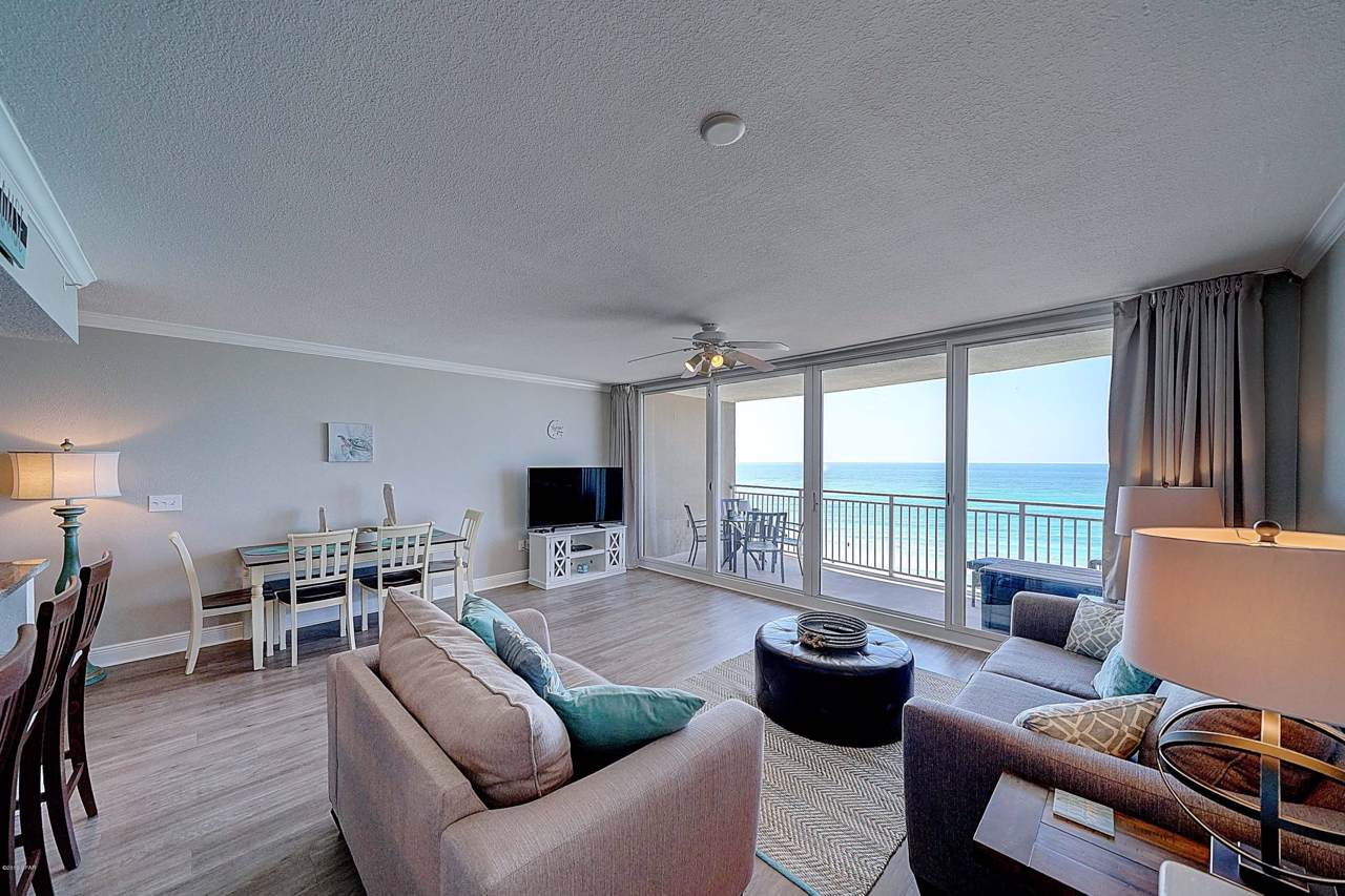 14701 Front Beach Road - Photo 1