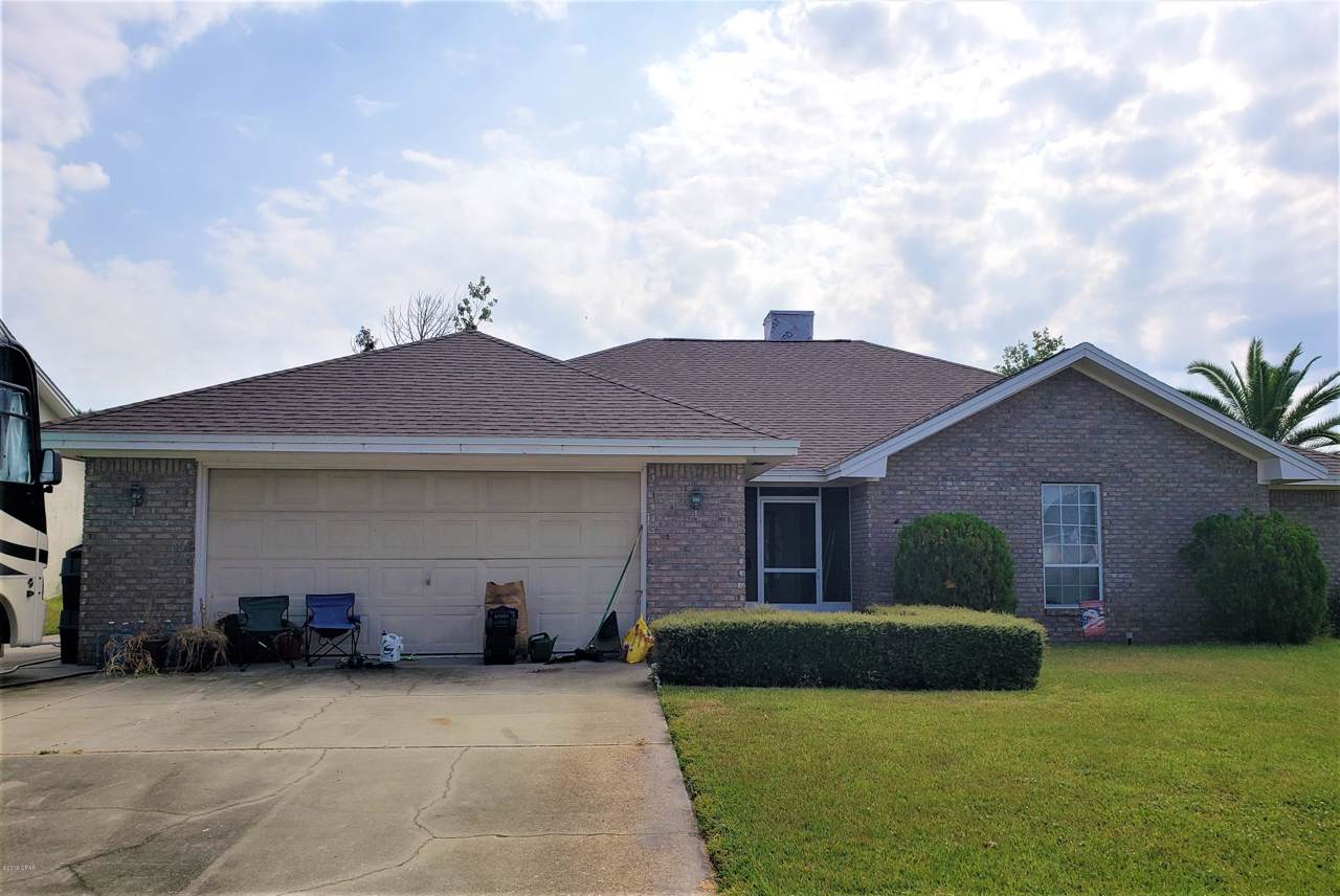 7305 Rodgers Drive - Photo 1