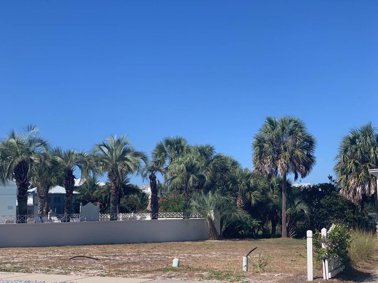 409 Lakefront Drive - Photo 1