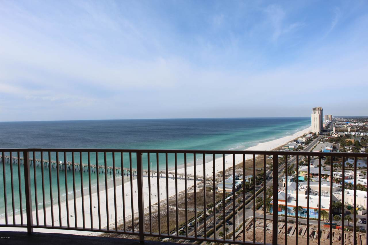 15928 Front Beach Road - Photo 1
