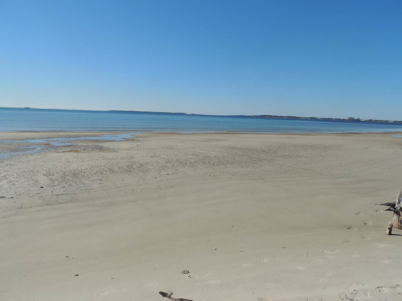1248 Beach Drive - Photo 1