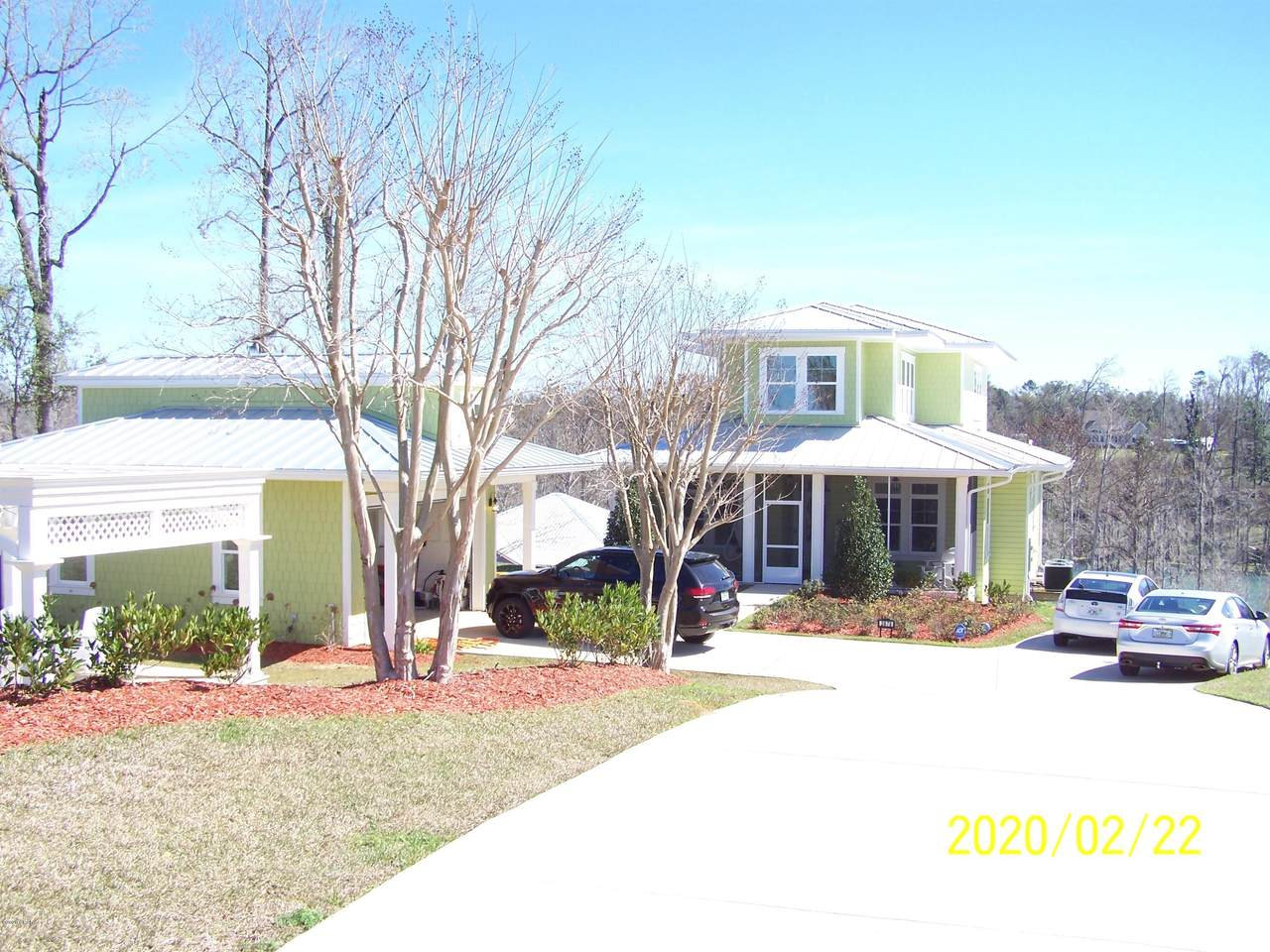 2878 Spring Chase Lane - Photo 1
