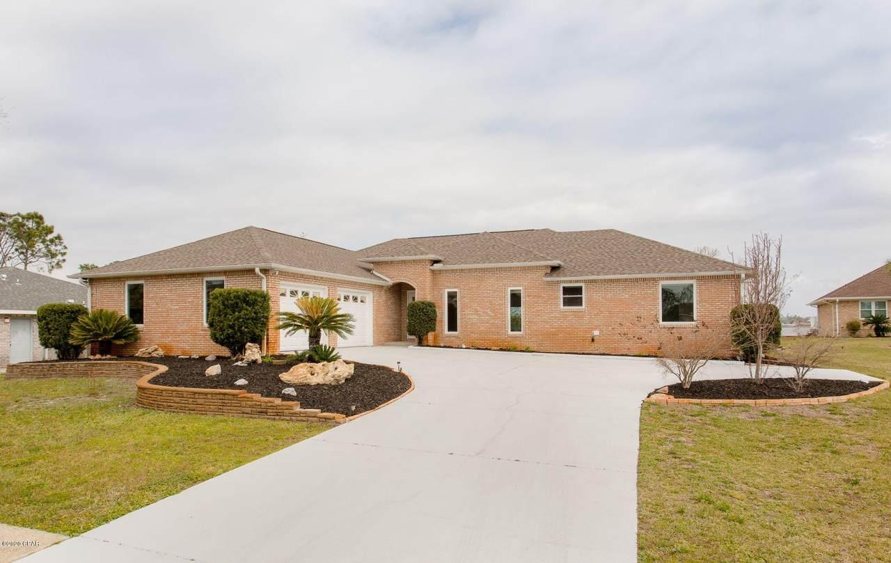 7033 Benton Drive - Photo 1