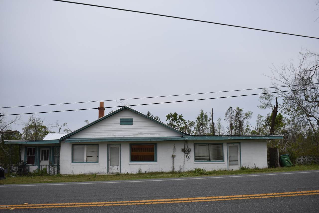4013 Lafayette Street - Photo 1