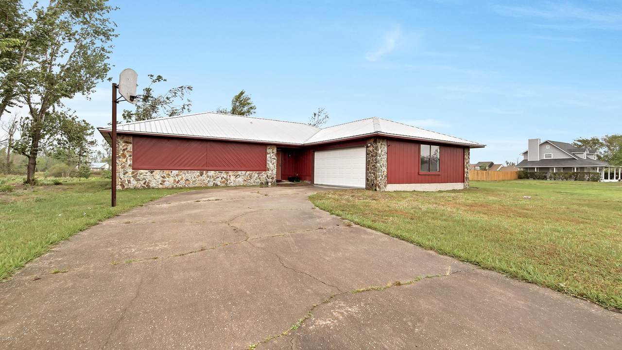 12305 Country Club Drive - Photo 1