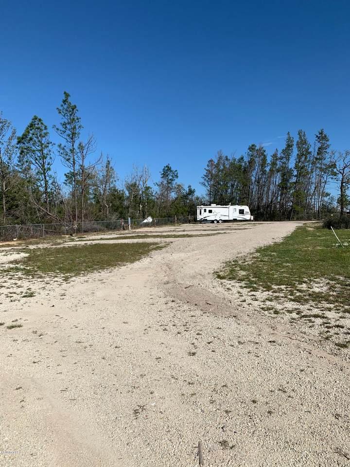 16001 Creek Haven Road - Photo 1
