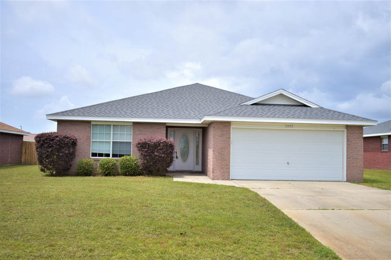2403 Oak Tree Court - Photo 1