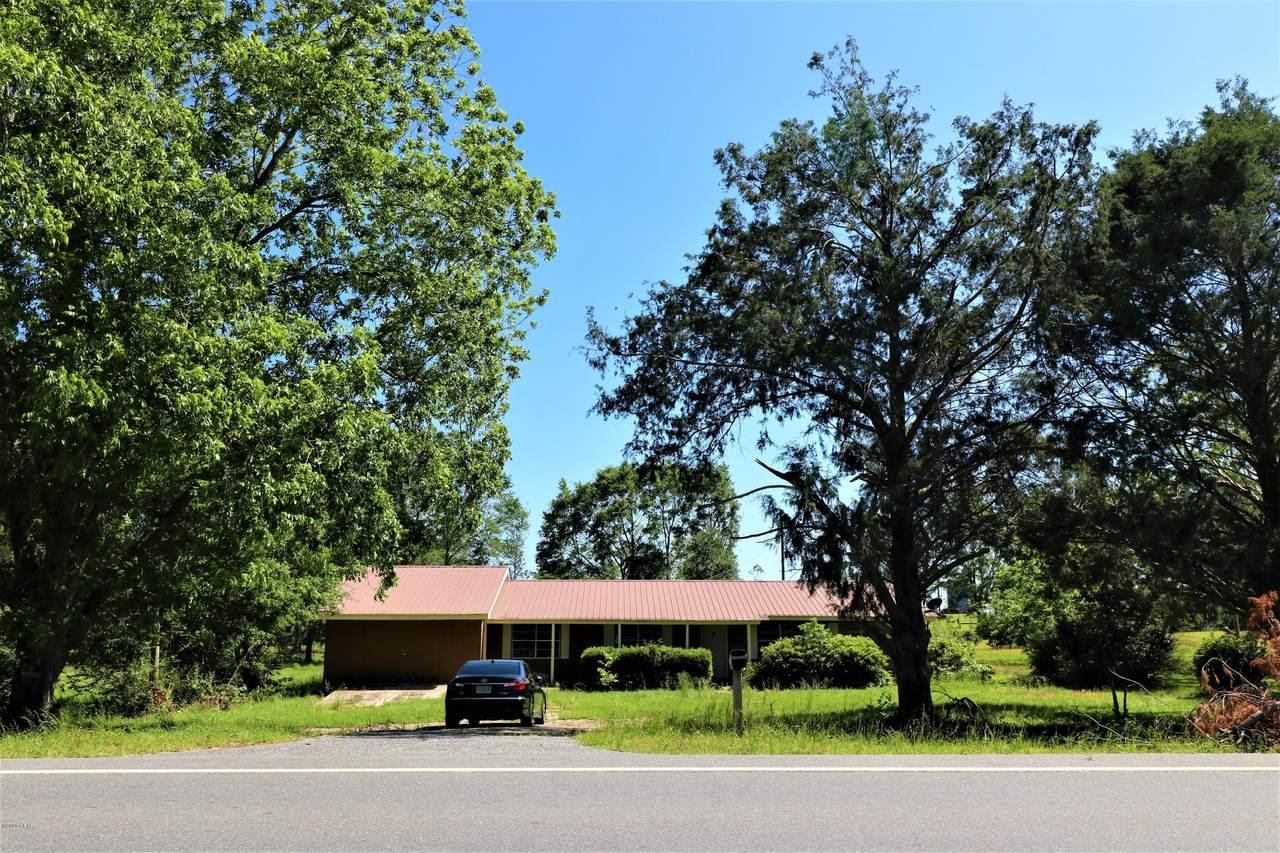 3796 Highway 2 Highway - Photo 1