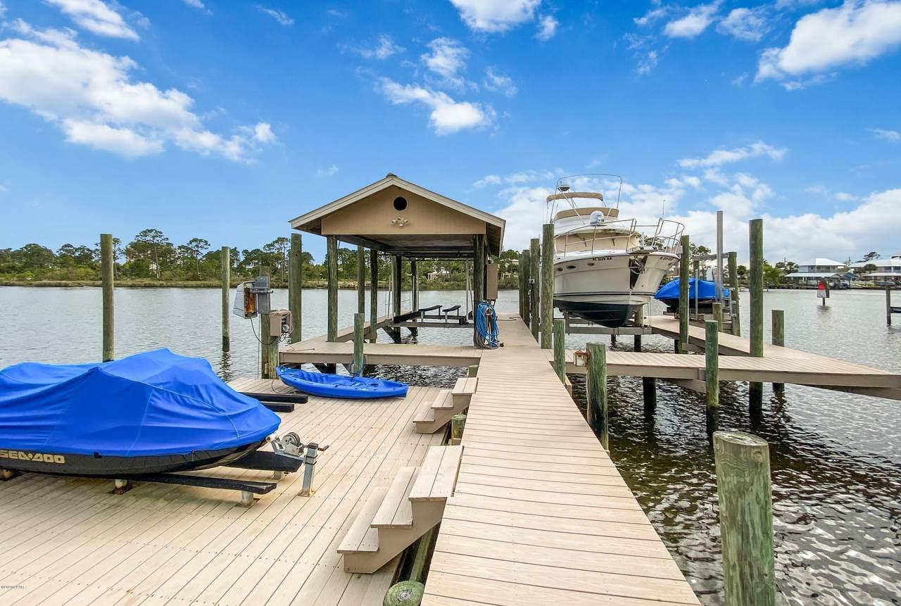 8203 Lagoon Drive - Photo 1