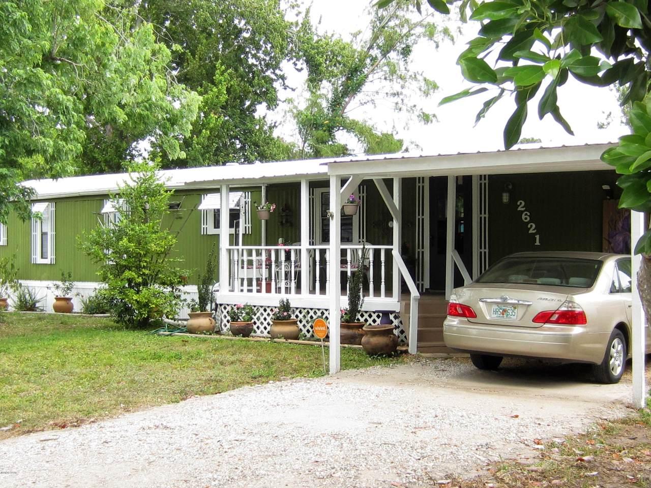 2621 Willow Oak Court - Photo 1