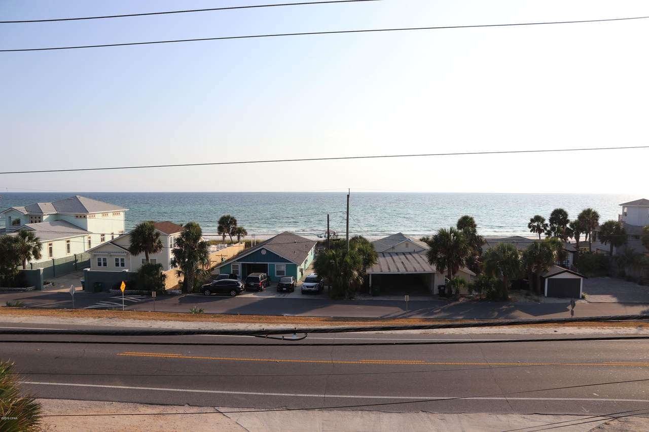 13412 Front Beach Road - Photo 1