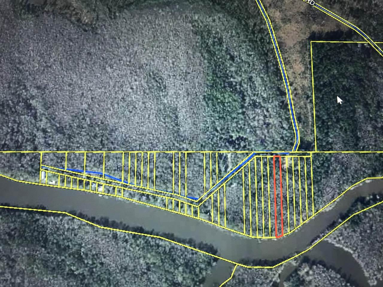 000 Choctawhatchee River Rd - Photo 1