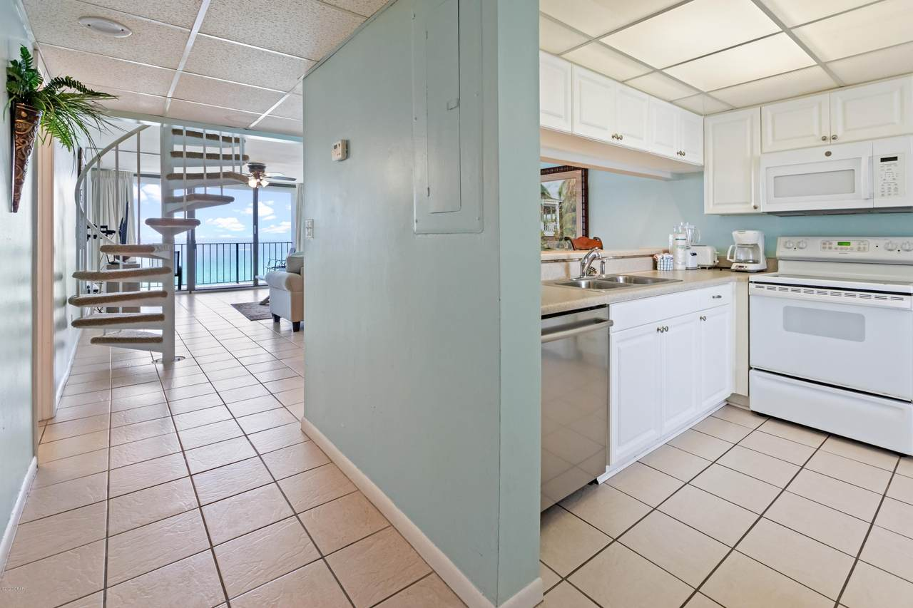 11483 Front Beach Road - Photo 1