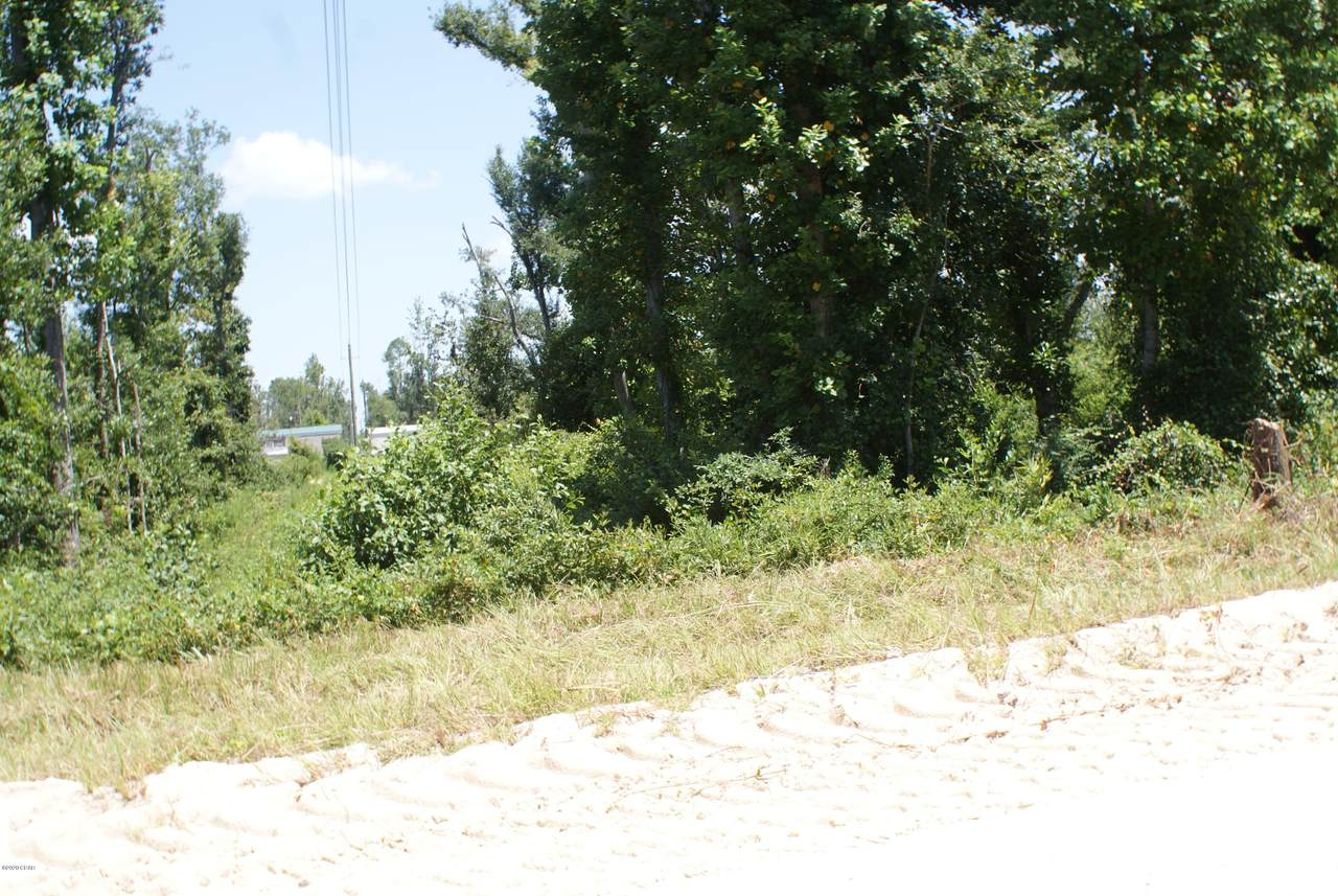 Vacant Lot 2nd Street - Photo 1