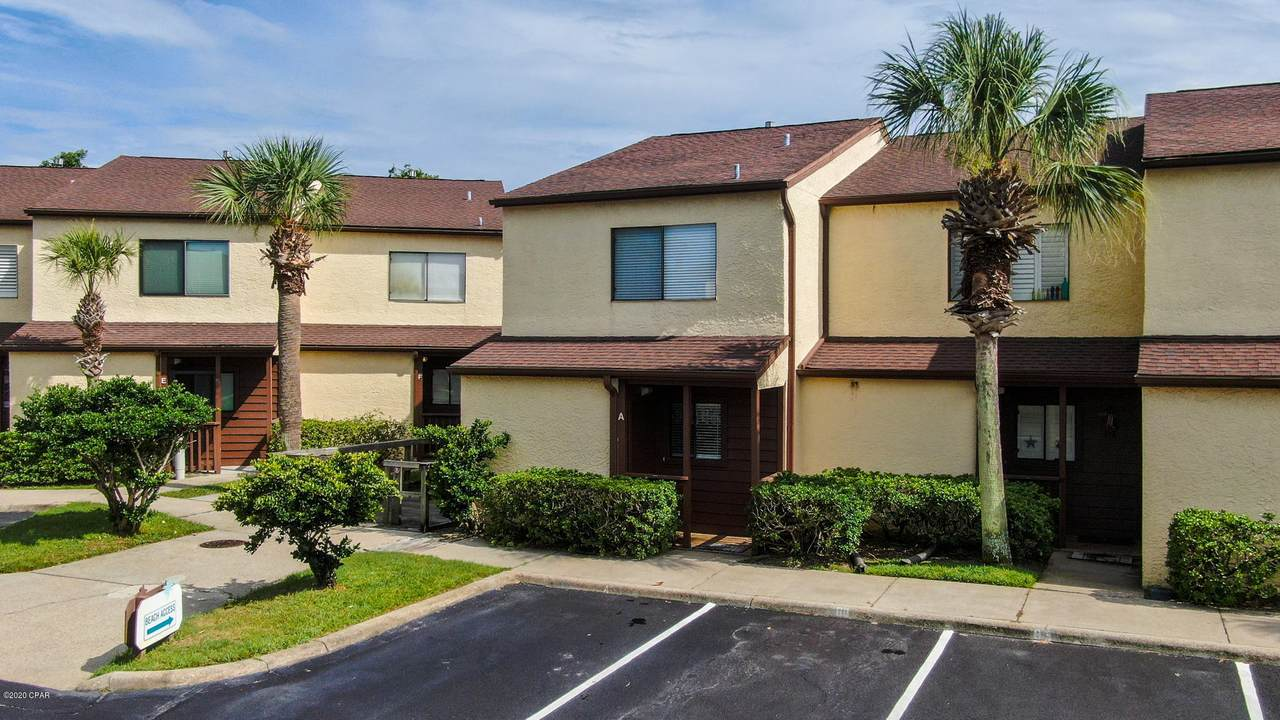 17751 Panama City Beach Parkway - Photo 1