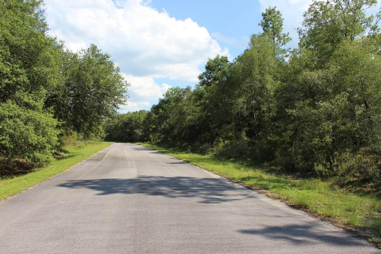 Lot 16 Arnone Lane - Photo 1