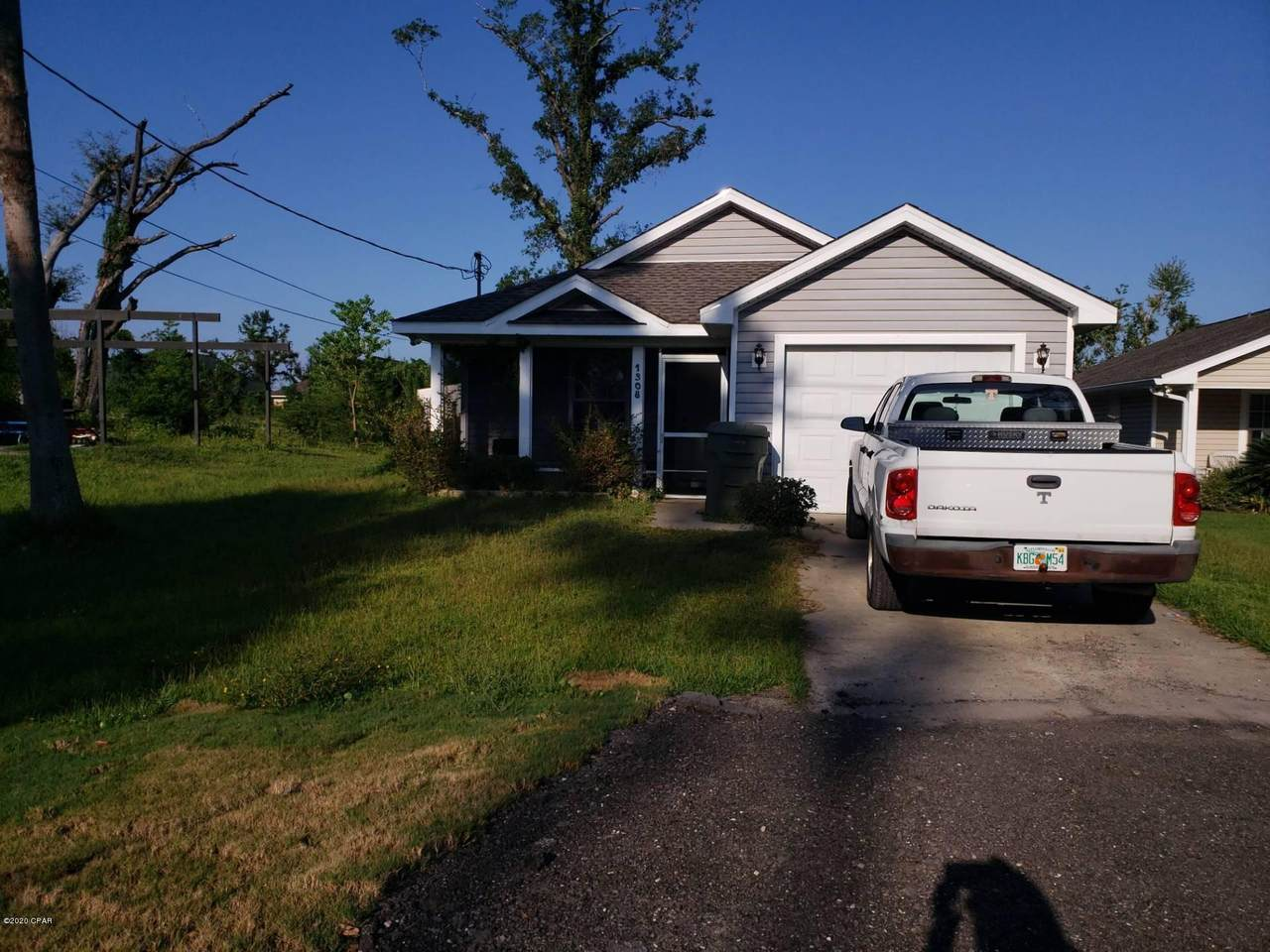1308 Alabama Avenue - Photo 1