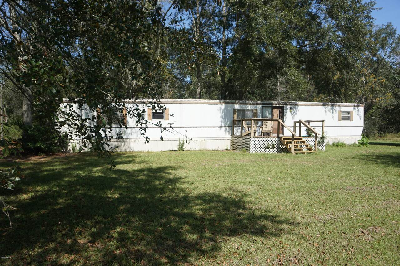 1488 Wolf Bay Road - Photo 1