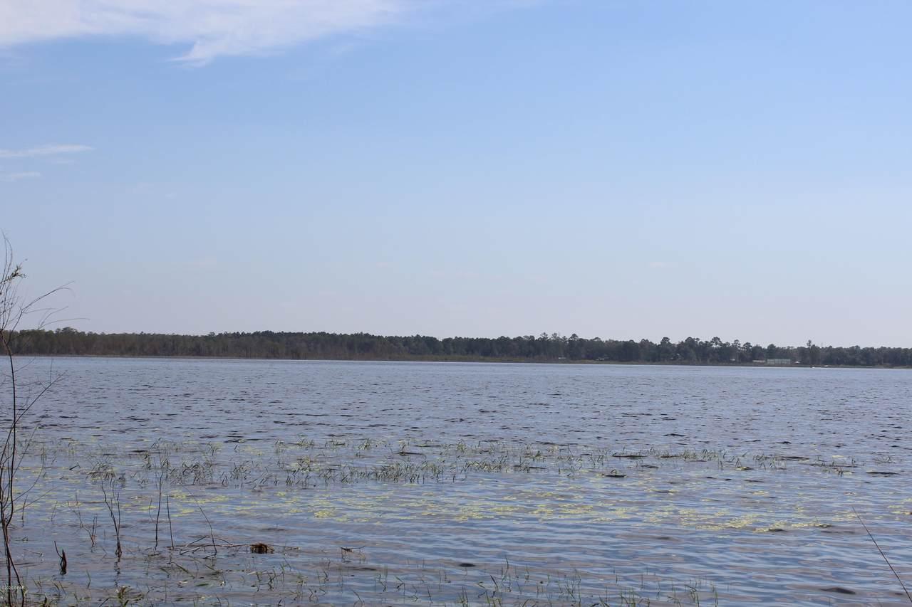TBD Hicks Lake Lane - Photo 1