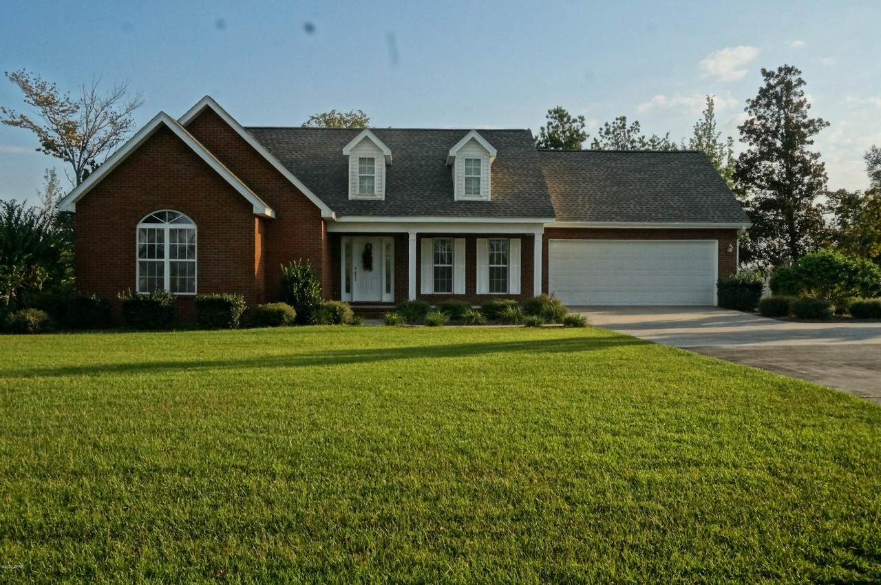2945 Spring Chase - Photo 1