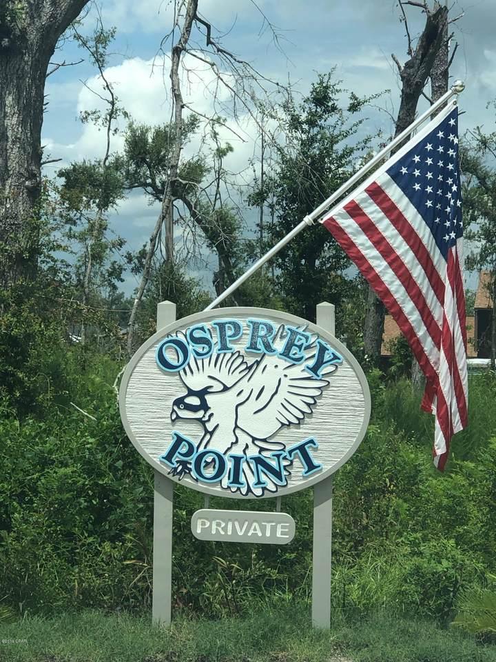 4028 Osprey Point - Photo 1