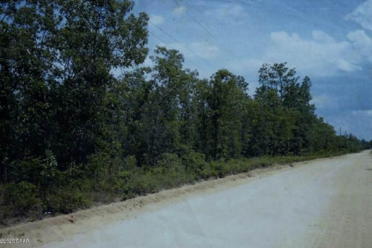 22016 Clarks Road Road - Photo 1