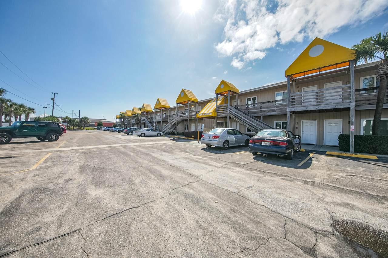5505 Sun Harbor Road - Photo 1