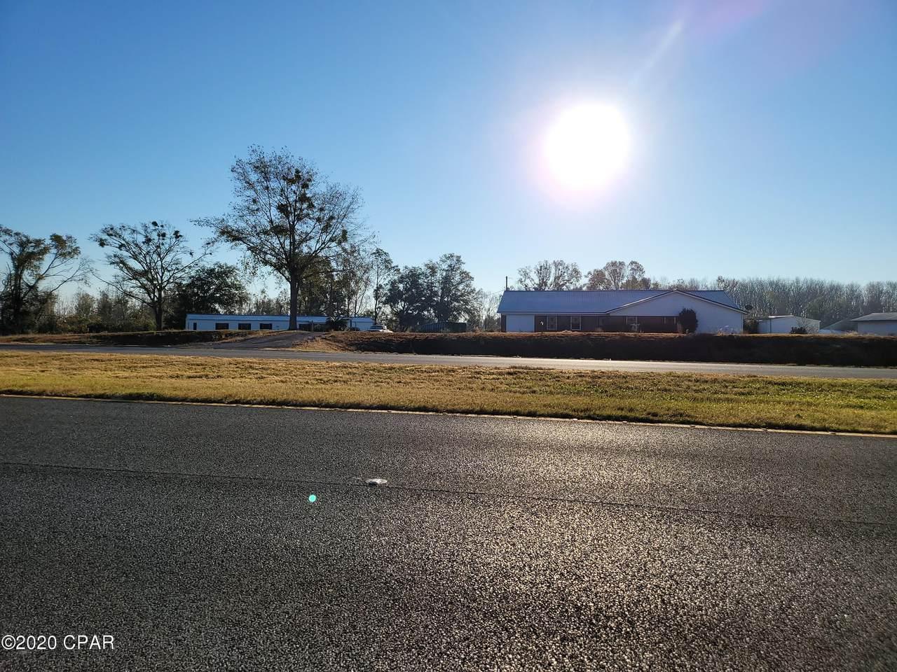 3620 Highway 231 - Photo 1