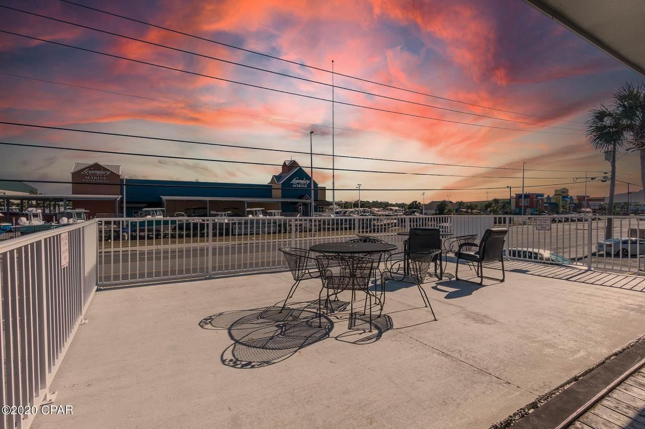 4010 Thomas Drive - Photo 1