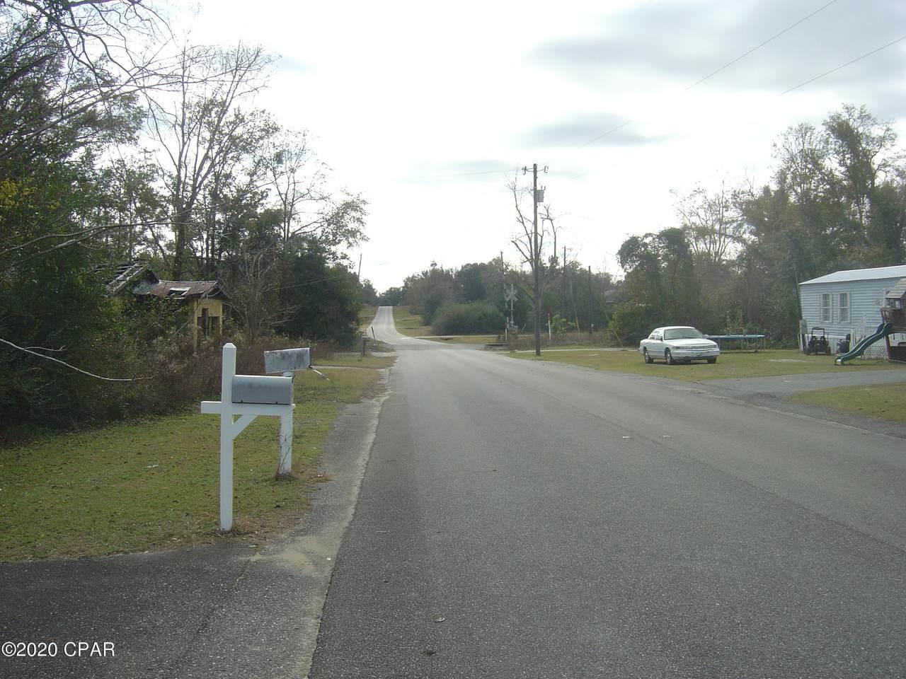00 Whiteville Road - Photo 1