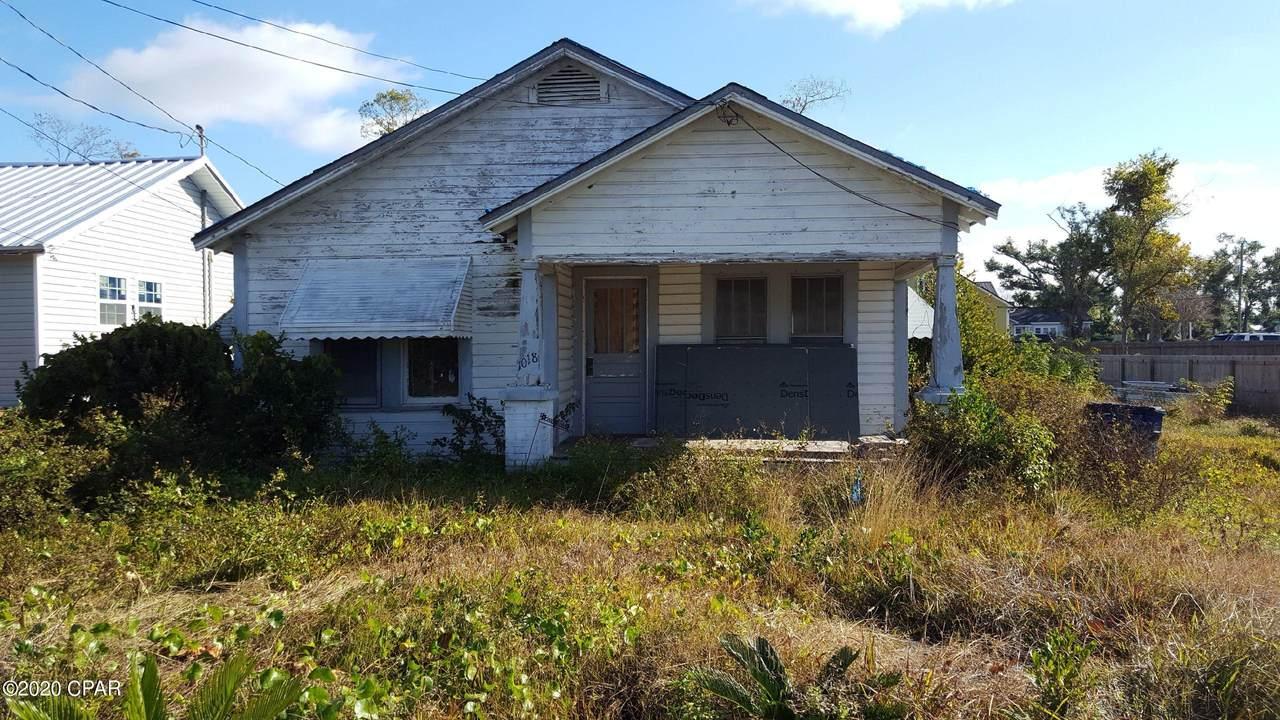1018 Oak Avenue - Photo 1